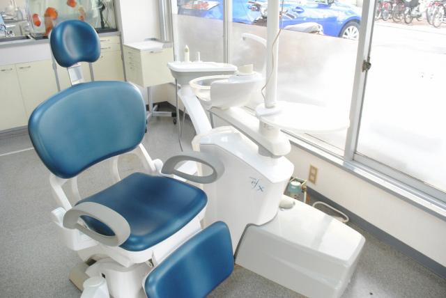 三宅歯科医院photo